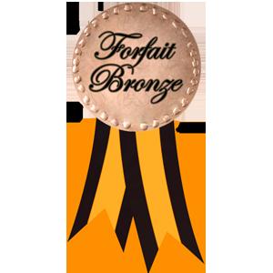 prix-bronze