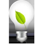 service-ecologique