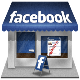 FacebookShop-256