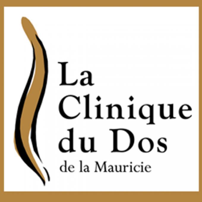 La Clinique du Dos de la Mauricie