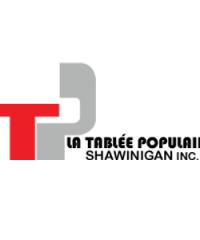 Tablée Populaire Shawinigan inc.