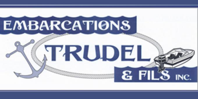Embarcations Trudel & Fils
